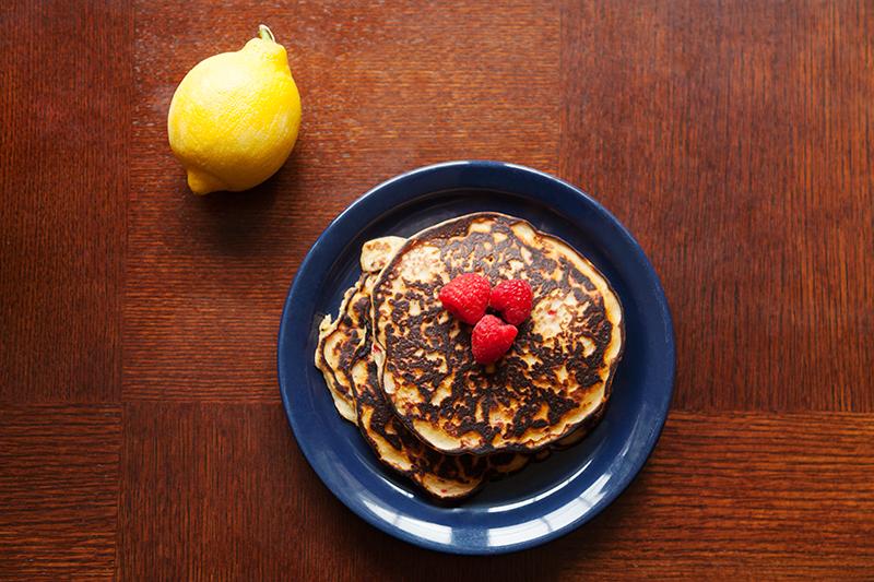 raspberry_pancakes_02
