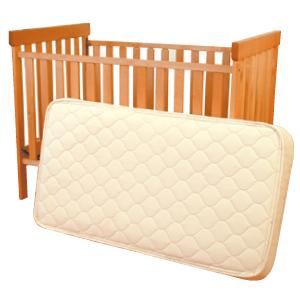 baby_mattress