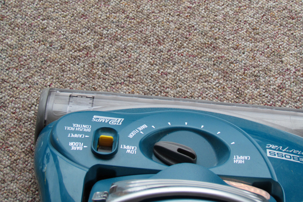 Green Behavior: What You Need to Know About Eco-Friendly Carpet Maintenance