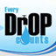 Infographic: Every Drop Counts