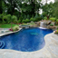 Eco-Friendly Pools Worthy Of Your Backyard