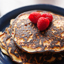 Recipe of the Week: Raspberry-Ricotta Pancakes