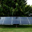 Solar Panels Systems: Things to Avoid