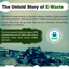 The Untold Story of Waste