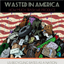 Wasted in America [Infographic]