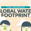 Infographic: The Growing Global Water Footprint
