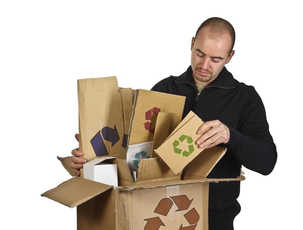 moving_box_3