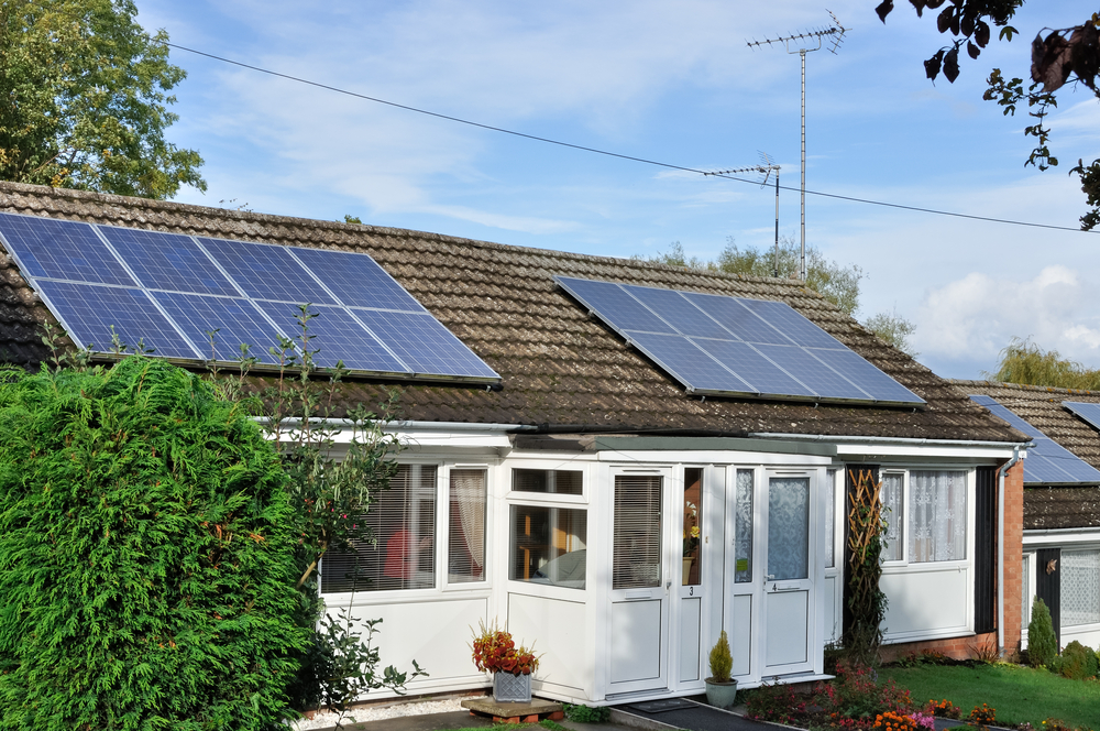 Turn Your Home Into Green Heaven with These Upgrades1