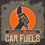Inforgraphic: A Guide to Alternative Car Fuels