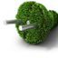 Making Your Home More Energy-Efficient and Eco-Friendly