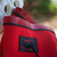 """The Folding Rainboot"" by Redfoot"